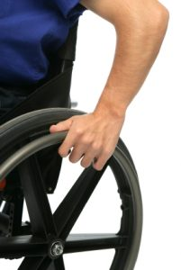 Disability Insurance North Wales PA