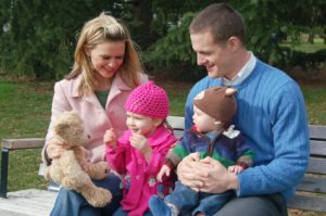 Life Insurance, Disability Insurance and Long Term Care in Bucks and Montgomery County