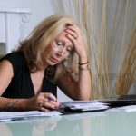 Post Marital Transition Planning by Lansdale Certified Financial Planner